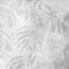 SH 18 – Carta da parati artigianale su intonaco effetto tropical soft